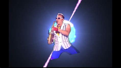 Epic Sax Guy Meme - epic sax guy shooting stars meme youtube