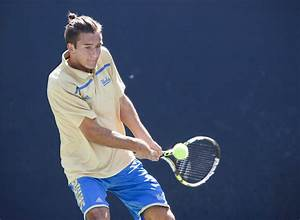 Mackie McDonald to compete in ATP Tour, leaving UCLA team ...