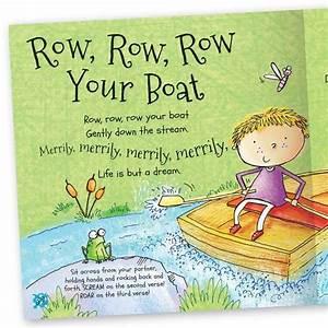 Big Book Of Nursery Rhymes  U2013 Popular Nursery Rhyme Books