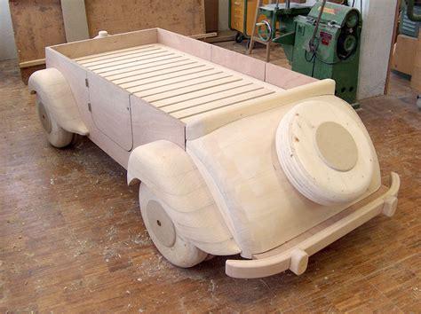 agr 233 able fabrication table en bois 7 lit oui oui meyer suter menuiserie 233b233nisterie