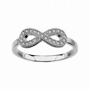bijoux argent pas cher decoration home 2016 With bijoux argent pas cher