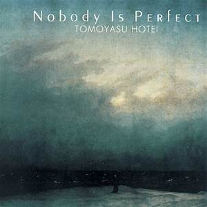 Nobody Is Perfect Möbel : nobody is perfect ~ Bigdaddyawards.com Haus und Dekorationen