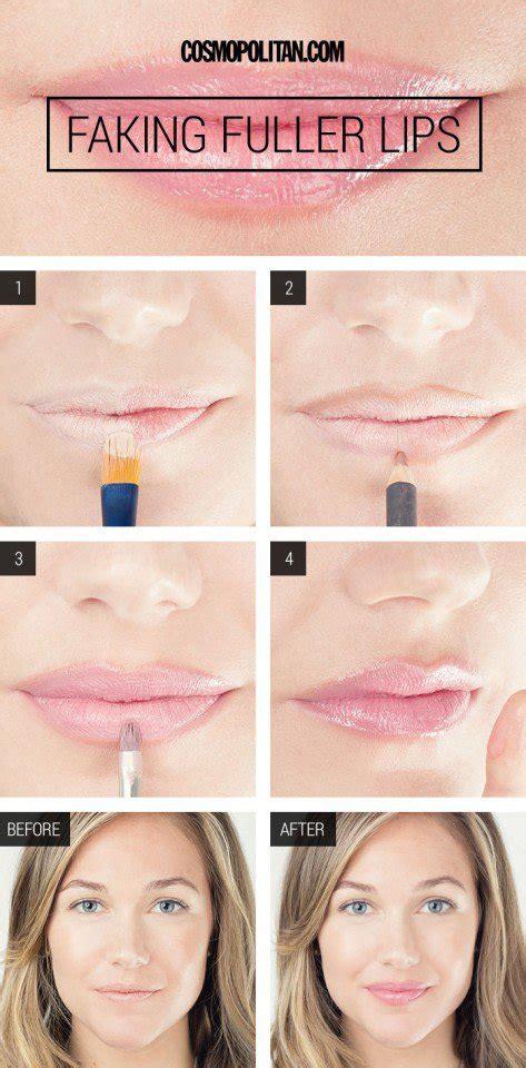 makeup tricks  women pretty designs