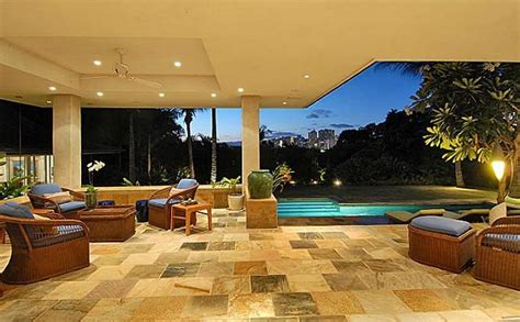 17 best images about florida lanai ideas on