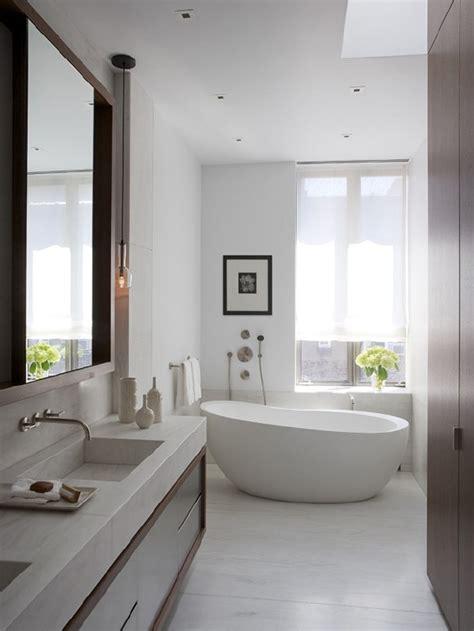 35 Beautiful Bathroom Decorating Ideas