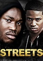 Is 'Streets' available to watch on Netflix in America ...