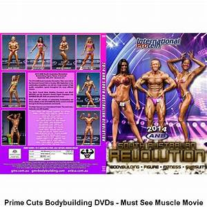 Pin On Must See Bodybuilding  U0026 Fitness Pictures  Products