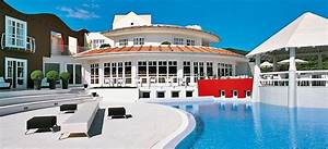hotel la coluccia With französischer balkon mit golf im garten üben