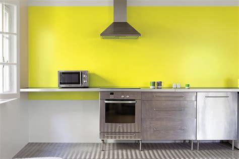 comment peindre des meubles de cuisine stunning comment peindre votre cuisine ou votre salle de