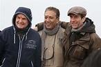 Photo du film Tourner pour vivre - Photo 2 sur 15 - AlloCiné