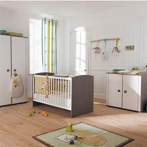 ophreycom bebe9 chambre nolan armoire prelevement d With tapis chambre bébé avec bach gouttes