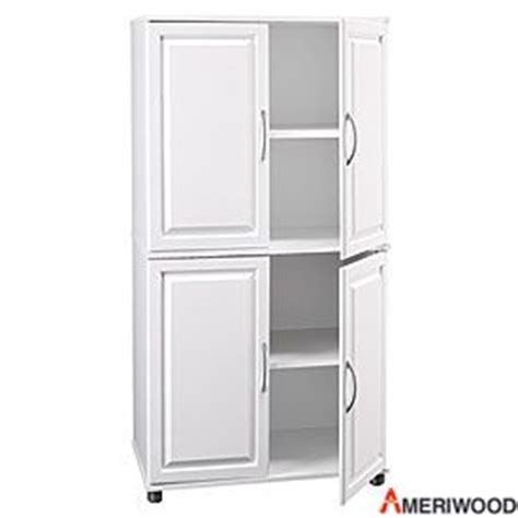 big lots pantry cabinets free standing kitchen free 14 best images about big lots on kitchen