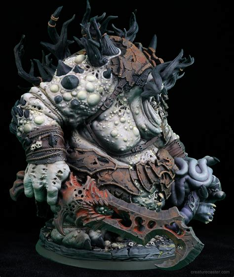 Creature Caster: King of Ruin - Brückenkopf-Online.com ...