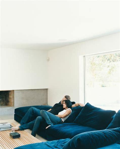 gros coussins de canapé gros coussins de canape 28 images canape avec gros