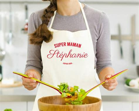 tablier de cuisine personnalisé beaucoup de variante en photos de votre tablier personnalisé