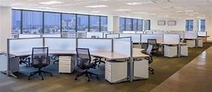 Does Your Office Layout Work For Everyone
