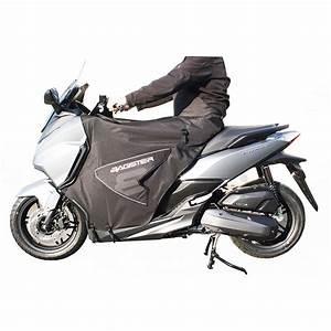 Honda Forza 125 Promotion : honda forza 125 beindecke metro ~ Melissatoandfro.com Idées de Décoration