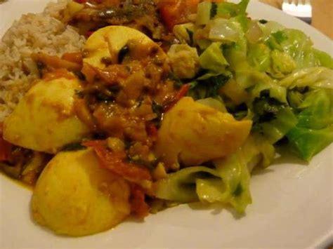 tv5 monde recettes cuisine recettes de food cuisine du monde