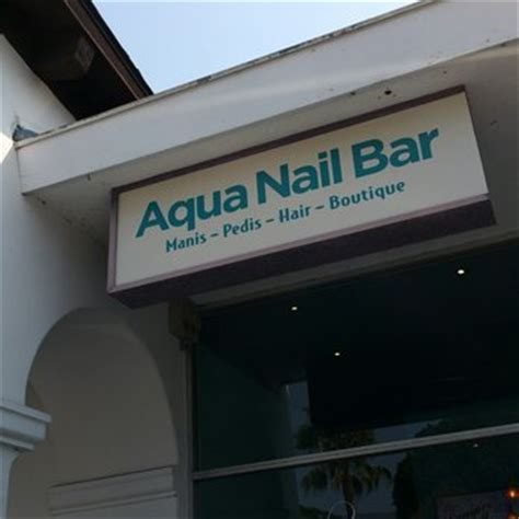 state bar of phone number aqua nail bar 21 photos 97 reviews nail salons