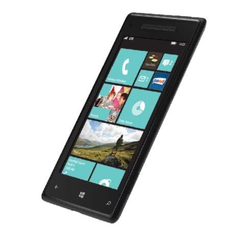 update verizon phone verizon details software update for windows phone 8x by htc