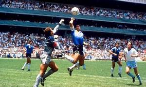 Top 100 World Cup Moments (From the Aussie P.O.V.): 2-The ...