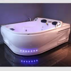 jetted bathtubs for two buy wholesale from china
