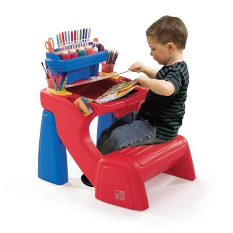 bureau bébé bureau pour bebe visuel 2