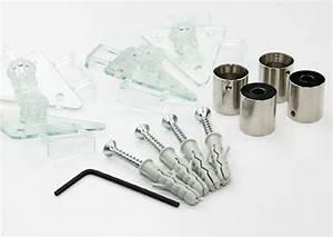 Alu Dibond Oder Acrylglas : alu dibond acrylglas aufh ngung 3 clevere l sungen g nstig 24h versand ~ Orissabook.com Haus und Dekorationen