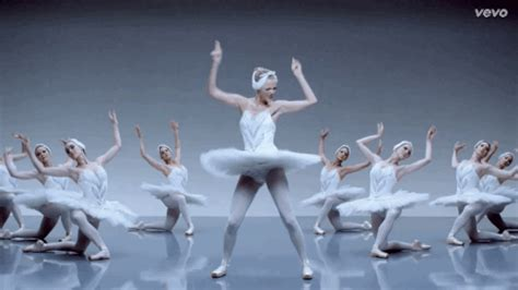 Happy Dance Animated Images Best Animations