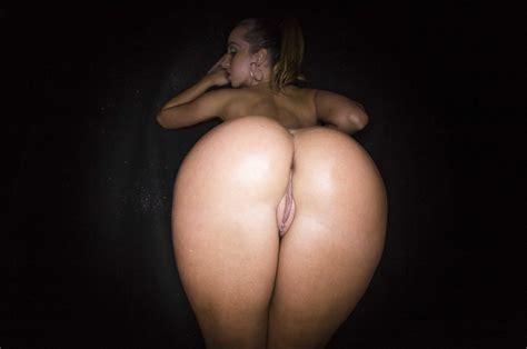 Wallpaper Jada Stevens Amazing Pornstar Big Ass Sexy