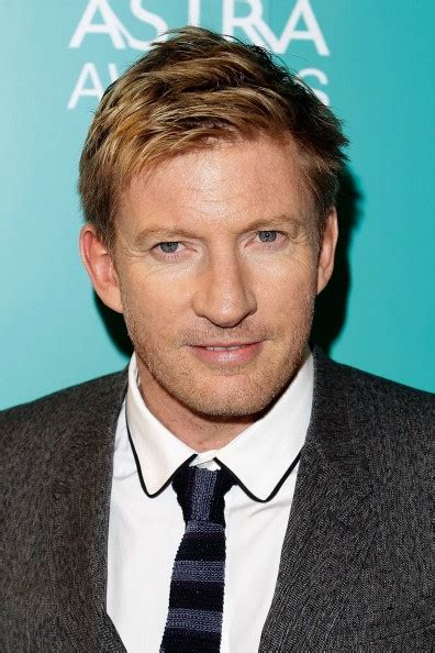 David Wenham Net Worth | Celebrity Net Worth