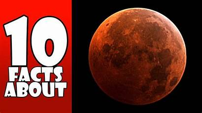 Mars Facts Interesting A1facts