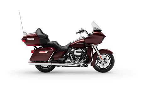 Harley Davidson Glide 2019 by 2019 Harley Davidson Road Glide Ultra Guide Total Motorcycle