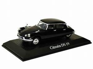 Opel Clamart : citroen ds19 charles de gaulle du petit clamart 3 1962 norev ~ Gottalentnigeria.com Avis de Voitures