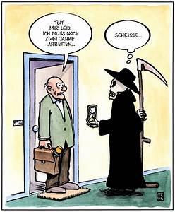 Rentner Bilder Comic : karikaturen zitate lustiges ~ Watch28wear.com Haus und Dekorationen