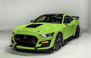 Grabber Lime GT500 pictures | 2015+ S550 Mustang Forum (GT, EcoBoost, GT350, GT500, Bullitt ...