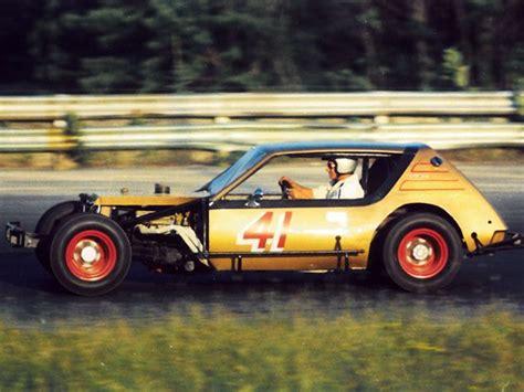vintage racing images  pinterest race cars
