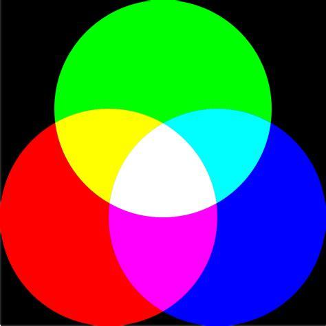svg color file additive color svg wikimedia commons