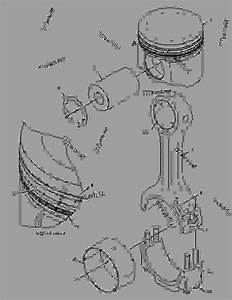 3466615 Body As-piston
