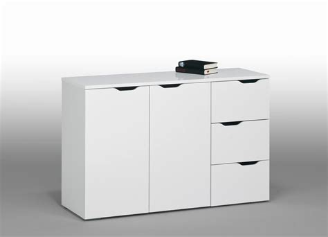 lovely ikea meuble de rangement bureau awesome design de