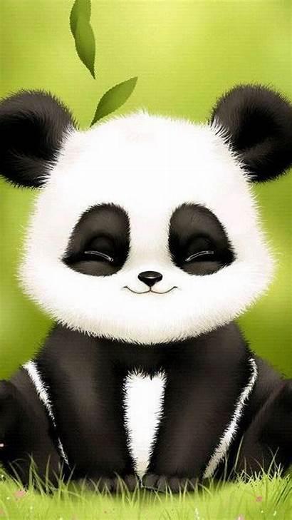 Panda Phone