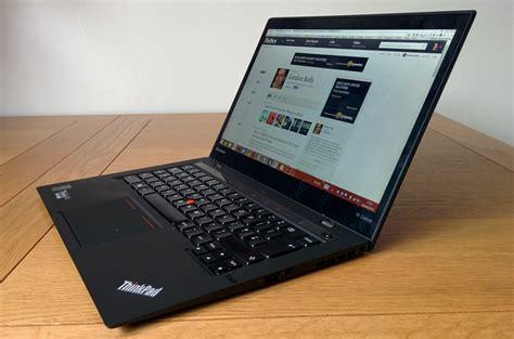 lightweight lenovo forbes via thinkpad x1 carbon laptops laptop