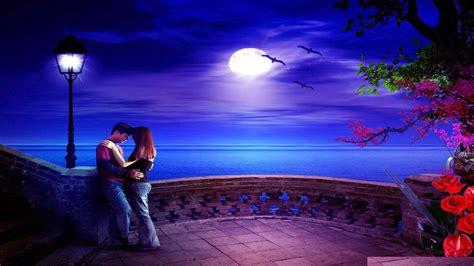 Romantic Images, Photos, Pics & HD Wallpapers Download
