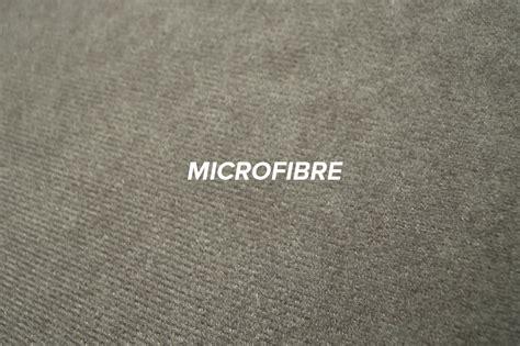 canape micro fibre tissu polyamide dã finition