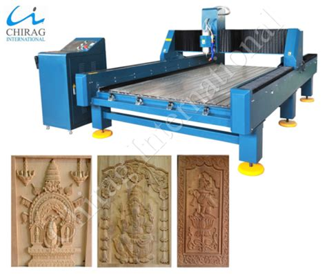 cnc wood router machine  wood carving machine