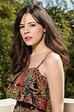 Elaine Cassidy Wiki: Young, Photos, Ethnicity & Gay or ...