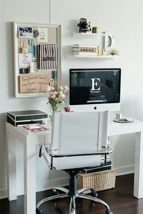 decoration bureau office space for the home