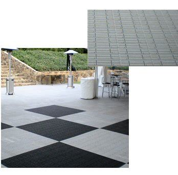 floor coverings melbourne hire floor coverings melbourne having a party