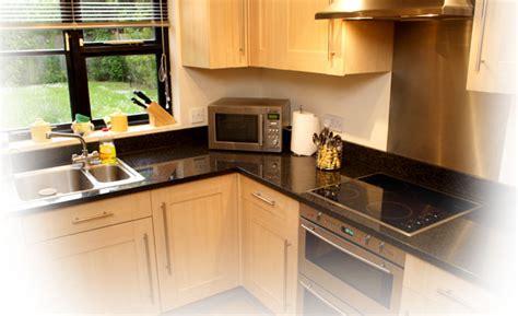 fitted kitchen design designer fitted kitchen bishops stortford hertfordshire 3756
