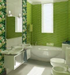 bathroom shower tile ideas material color and pattern